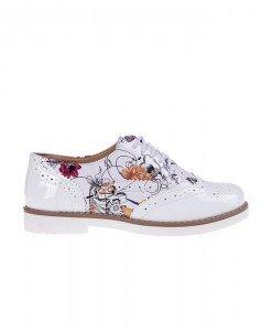 Pantofi sport Moss - Home > SPORT -