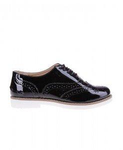 Pantofi sport Muse - Home > SPORT -