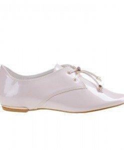 Pantofi sport Sheila - Home > SPORT -