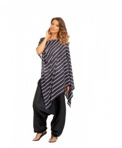 Poncho feelfree Almas - Home > Feel Free -
