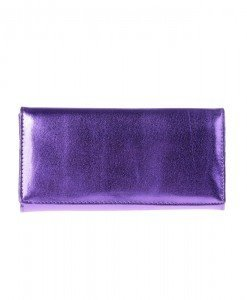 Portofel Skye purple - Home > Genti -