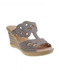 Saboti Rowdy maro - Home > Sandale -