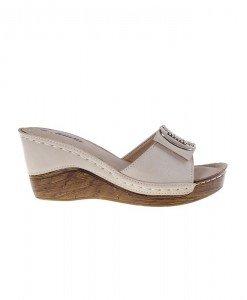 Saboti comozi Kathia - Home > Sandale -