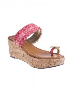 Saboti dama Oana - Home > Sandale -