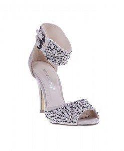 Sandale Berna beige - Home > Sandale -