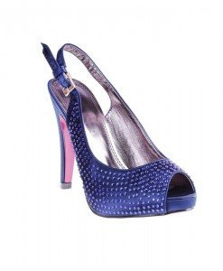 Sandale Dama Aurora - Home > Sandale -