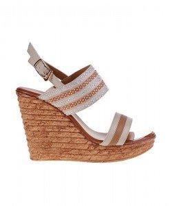Sandale Dama Brittany - Home > Sandale -