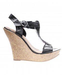Sandale Dama Custom - Home > Sandale -