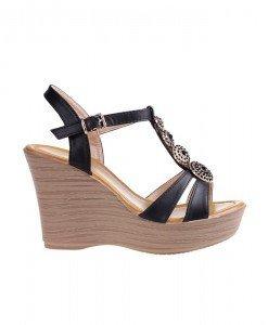 Sandale Dama Danka - Home > Sandale -