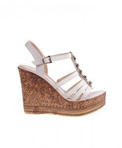 Sandale Dama Daria - Home > Sandale -
