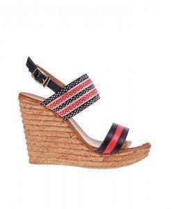 Sandale Dama Darwin - Home > Sandale -