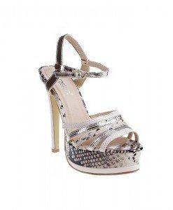 Sandale Dama Deserve - Home > Sandale -