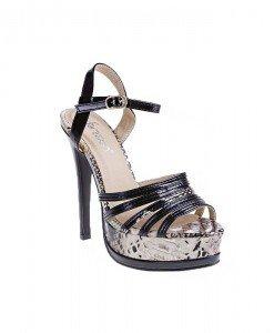 Sandale Dama Desire - Home > Sandale -