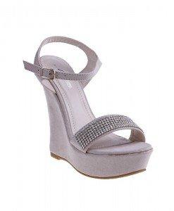 Sandale Dama Ester - Home > Sandale -