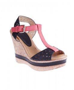 Sandale Dama Kalya - Home > Sandale -