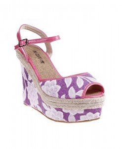 Sandale Dama Liliac - Home > Sandale -