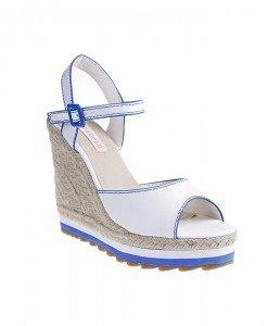Sandale Dama Linda - Home > Sandale -