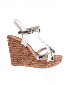 Sandale Dama Lolita - Home > Sandale -