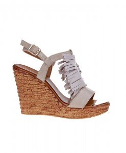 Sandale Dama Music - Home > Sandale -