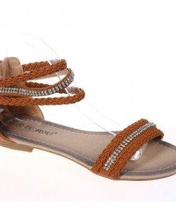 Sandale Dama Paris - Home > Sandale -