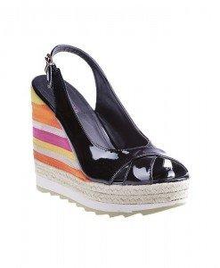 Sandale Dama Raysa - Home > Sandale -