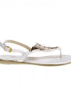 Sandale Dama Romina - Home > Sandale -