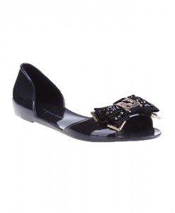 Sandale Dia negre - Home > Balerini -
