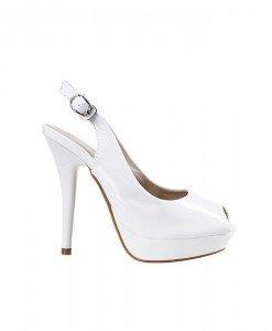 Sandale Elegante Liliana - Home > Sandale -