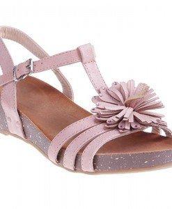 Sandale Karen pink - Home > Sandale -