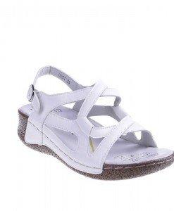Sandale confortabile Alme - Home > Sandale -