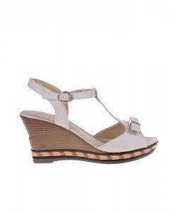 Sandale confortabile Anita - Home > Sandale -