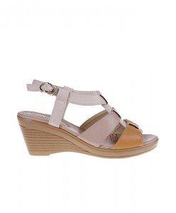 Sandale confortabile Dima - Home > Sandale -