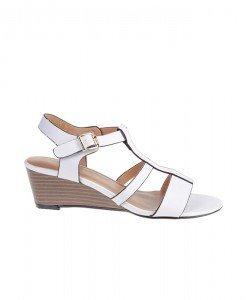Sandale confortabile Jessica - Home > Sandale -