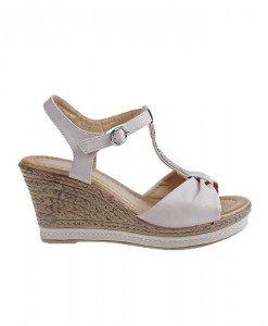Sandale confortabile Marie - Home > Sandale -