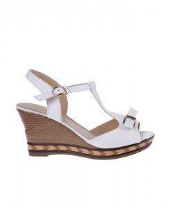 Sandale confortabile Novati - Home > Sandale -