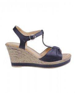 Sandale confortabile Reggie - Home > Sandale -