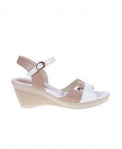 Sandale confortabile Ruwena - Home > Sandale -