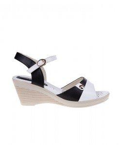 Sandale confortabile lima - Home > Sandale -