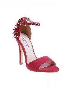 Sandale cu tinte Mizette - Home > Sandale -