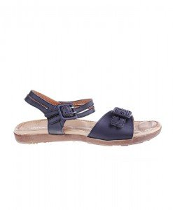 Sandale dama Abril - Home > Sandale -