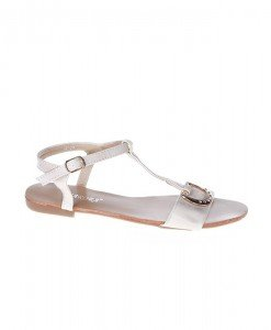 Sandale dama Amira - Home > Sandale -