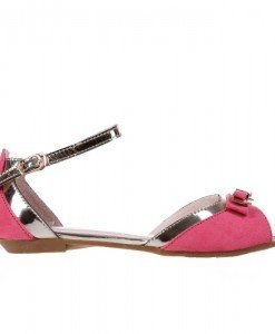 Sandale dama Anita - Home > Sandale -