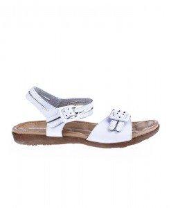 Sandale dama Aprilia - Home > Sandale -