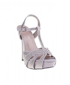 Sandale dama Athena - Home > Sandale -