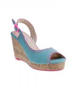 Sandale dama Bellini - Home > Sandale -