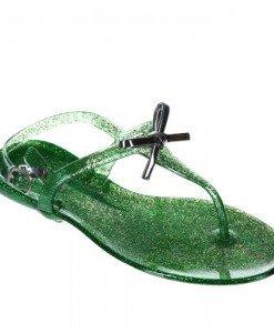 Sandale dama Betsy - Home > Sandale -