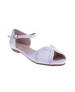 Sandale dama Celia - Home > Sandale -