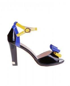 Sandale dama Cherine - Home > Sandale -