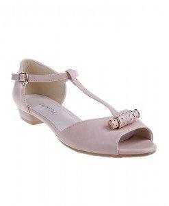 Sandale dama Delika - Home > Sandale -