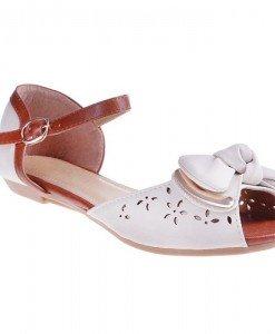 Sandale dama Doli - Home > Sandale -